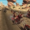 Ride to Hell: Route 666 Races Out with Trailer
