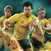 New Screens for Rugby Challenge 2: The Lions Tour Edition