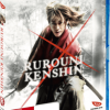 Rurouni Kenshin Blu-Ray Review