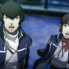 Shin Megami Tensei IV announced for North American release this Summer