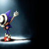 How Michael Jackson Mastered the Art of Chiptune in Sonic 3