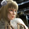 Soul Calibur V Going Downloadable on PSN and XBL