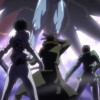 Soul Hackers Coming to Europe in Fall