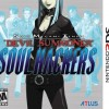 Shin Megami Tensei: Devil Summoner – Soul Hackers Review