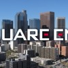 Square-Enix LA office suffers lay-offs
