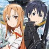 Sword Art Online English Dub Trailer Revealed