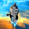 Mighty Quest for Epic Loot Hands-On Preview