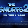 Sony Pictures And Ubisoft Announce The Smurfs 2 Game