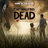 The Walking Dead 'Game of the Year' Edition Available Now