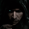 Thief announcement trailer escapes the shadows