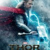 Thor: The Dark World Poster Revealed