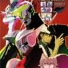 Tiger and Bunny Part 1 Review
