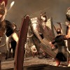 Pre-Alpha Footage of Total War: ROME II