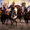 Total War: Rome II First DLC will Add New Faction