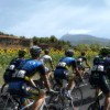 Trailer Gives Overview of Tour de France 2013