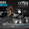 Watch_Dogs DedSec Edition Unboxing