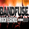 George Lynch Announced in BandFuse: Rock Legends