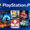 PS Plus' June Line-up Casts a Demonic, Colossal Shadow