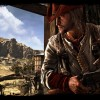 Call of Juarez: Gunslinger – Meet Silas Greaves