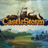 Zen Studios Shows CastleStorm Developer Diary