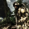 Call of Duty: Ghosts Showcased on Xbox One