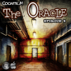 Cognition Episode 3: The Oracle Review