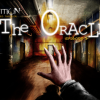 Cognition Episode 3: The Oracle released