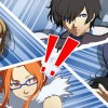 Devil Survivor 2: Break Record delayed until Autumn 2013