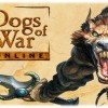 Dogs of War Online Preview
