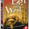 East to West Review
