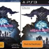 Final Fantasy XIV: A Realm Reborn release date and Collector's Edition announced