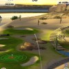 Flick Golf Free on iOS and Android