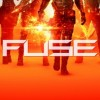 FUSE is out now, prepare to have your mind blown