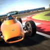 Gran Turismo 6 Coming Holiday Season to the PS3; Demo in July