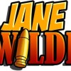 """Jane Wilde"" Released On The iOS Today"