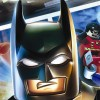 Lego Batman 2: DC Super Heroes Out For Wii U