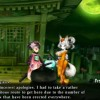 Muramasa Rebirth&#8217;s debut English trailer slashes forth