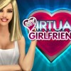 My Virtual Girlfriend Version 2.0