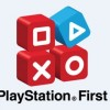 PlayStation First Interview: Sony's Dr. Maria Stukoff and AIE's Neil Boyd