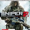 Sniper: Ghost Warrior 2 Review