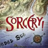 Steve Jackson&#8217;s Sorcery! Review