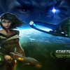 Star Trek Online Release Legacy of Romulus Expansion