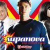 10 Things We Learnt at Supanova 2013