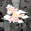 Super Tower Rush Review