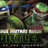 Raphael, the Turtle with a Bad Attitude in TMNT: Out of the Shadows