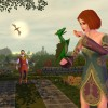 The Sims 3 Dragon Valley Hatches Today