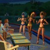 Take a Walk Through The Sims 3 Island Paradise
