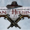 The Incredible Adventures of Van Helsing Preview