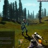Entropia Universe Virtual Moon Auctioned for Large Amount