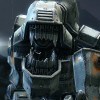 Wolfenstein: The New Order Gets Brought Forward